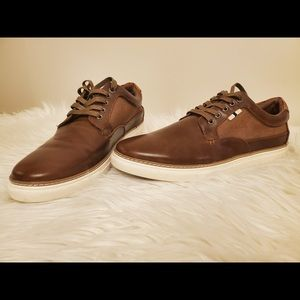 Other - Mans casual shoes